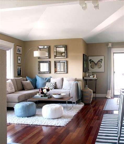 matts appartment best 25 tan walls ideas on pinterest
