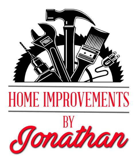 home improvements by jonathan custom home remodel repair