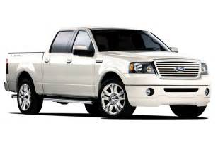 White Ford Awesome Ford F 150 White Wallpaper Hd Ford