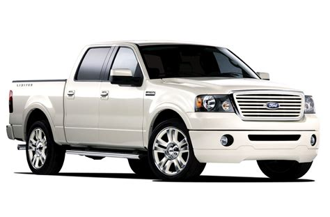 how to fix cars 2008 ford f150 user handbook miami ford f150 locksmith ford f150 lost car keys broken auto key removal ford f150 ignition