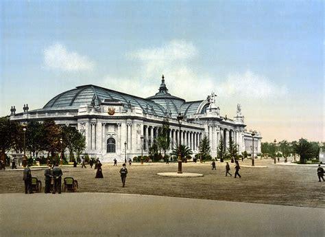 salon d automne de 1905 wikip 233 dia