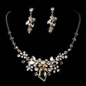 bridal jewellery wedding jewellery 2011