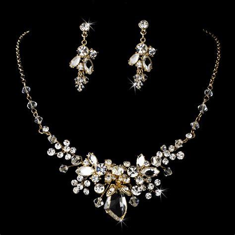 Wedding Jewellery wedding jewellery 2011