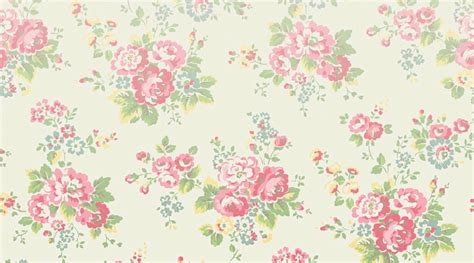 chrome theme cath kidston 1000 images about background on pinterest decoupage