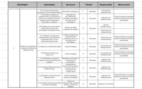 ministerio de hacienda resolucion para medios magneticos 2015 medios magneticos secretaria de hacienda 2016