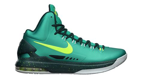 best basketball shoes for flat the 10 best basketball sneakers for players with flat
