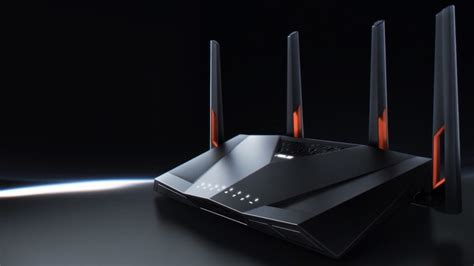 what is the best wireless router best wireless routers 2019 reviews guide to home wifi