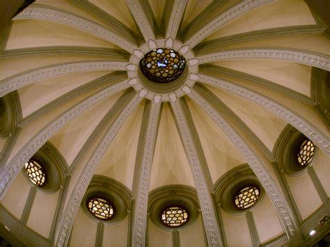 la tribuna dati file bncf tribuna cupola 01 jpg wikimedia italia