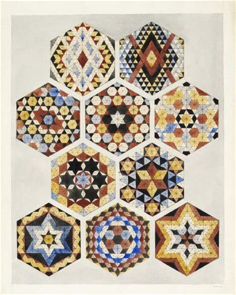 moroccan tile pattern geometric print pinterest 17 best images about islamic string art on pinterest