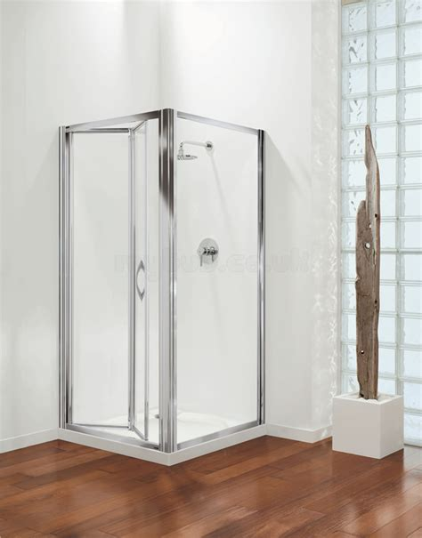 Coram Shower Door Spares Premier 900mm Bifold Door Sl Cl Pl Door Only Coram