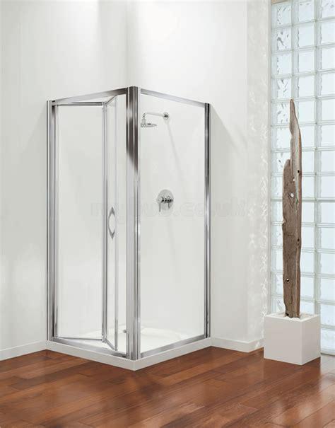 Coram Shower Door Spares Coram Shower Door Spares Coram Optima Bi Fold Shower Door High Quality One Install Bi Fold