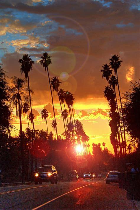 california sunshine pictures   images