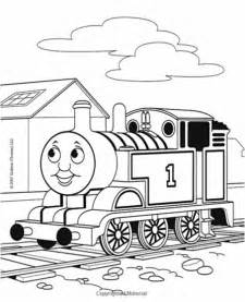 the tank engine drawing the tank engine drawing pictures to pin on