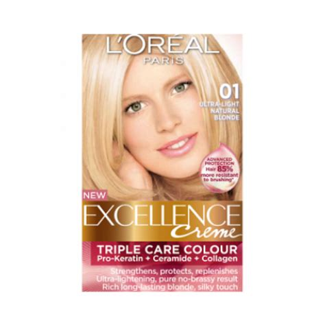 ultra light blonde hair color pictures ultra light ash blonde hair color dark brown hairs of