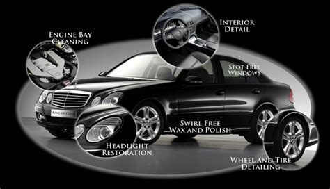 Car Modification Books by Http Www Hybridcustoms In Car Modification In Chandigarh