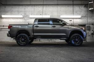 Where Are Toyota Tundras Made Best 25 Tundra For Sale Ideas On Toyota