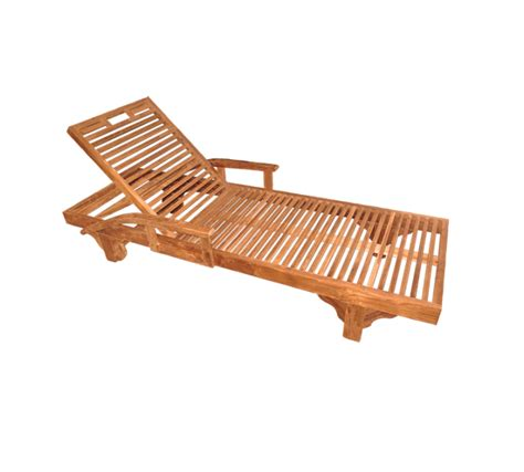 teak chaise lounge chairs sale teak chaise lounge chairs sale 28 images strathwood