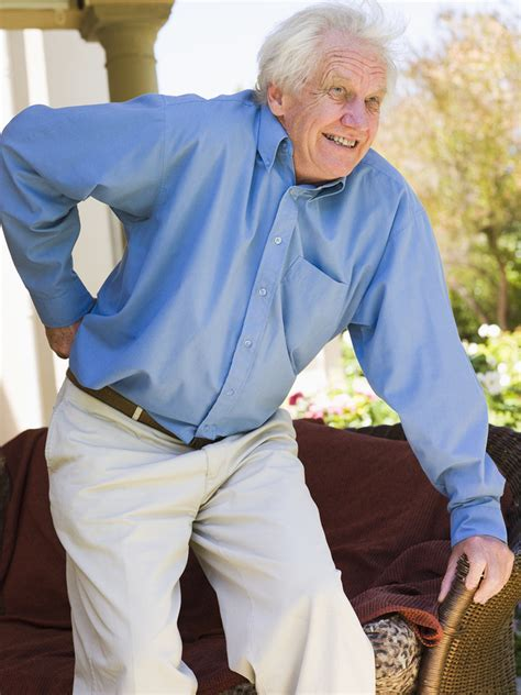 comfort keepers walnut creek elder care tips coping with the aches and pains of aging