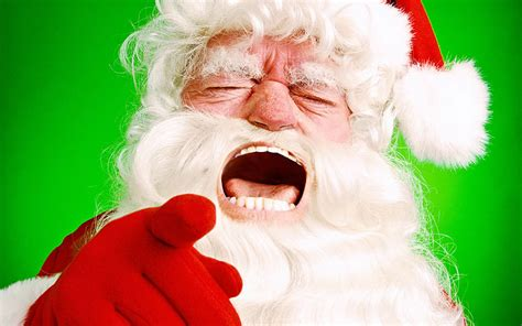 dont  merry christmas   offend   whitehall guidance telegraph