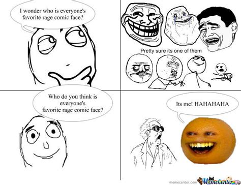Comik Meme - all meme faces together image memes at relatably com