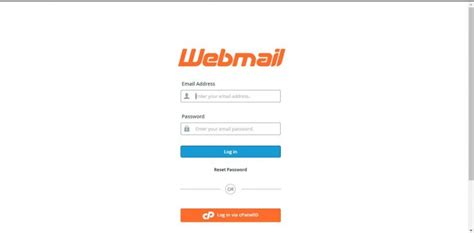 Mail Forwarding Address Lookup Forwarding Email From Cpanel To External Email Address Web And Facts