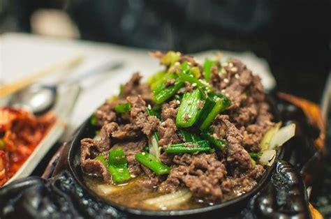 so gong dong tofu house so gong dong tofu house 753 foto e 767 recensioni cucina coreana 231 w calaveras blvd