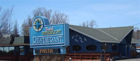 cadillacs restaurant restaurants in cadillac