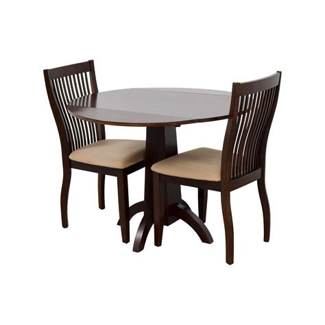 raymour and flanigan vintage dining set 79 raymour flanigan raymour flanigan nevada