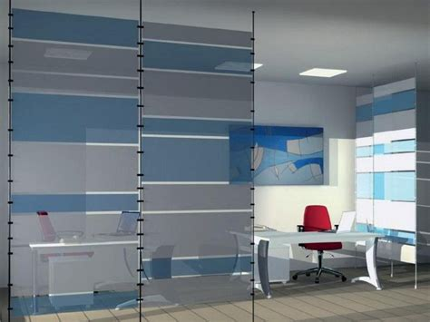 hanging wall dividers interior ideas hanging room dividers ideas to make over