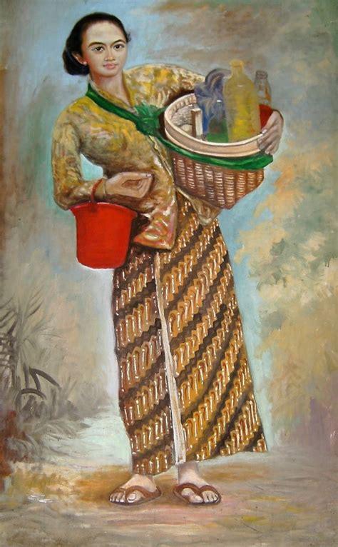 Jamu Godog Syaraf Kejepit Jamu Obat Tradisional The Knownledge