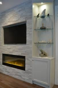 Second Hand Furniture Near Me 25 best ideas about fireplace wall on pinterest
