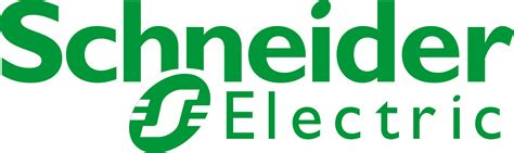schneider electric logo sistema de schneider electric materiales gbce