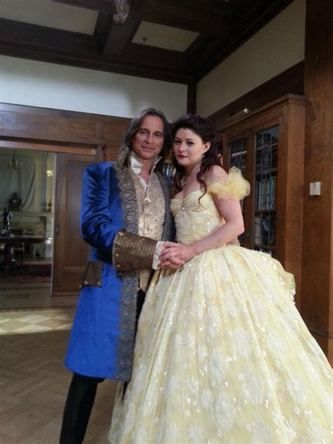 8 Shocking Ups I Still Cant Believe by 10 Best Ideas About Rumple And On Once