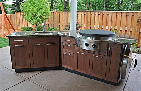 polymer kitchen cabinets polymer kitchen cabinets marine grade polymer outdoor
