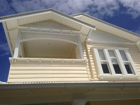 house painters adelaide the ways to select the best painter webfarmer