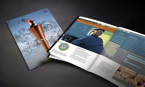 home design magazine dc 100 home design magazine washington dc sally quinn