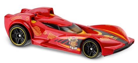 Hotwheels Wheels Scoopa Di Fuego scoopa di fuego in hw car collector wheels