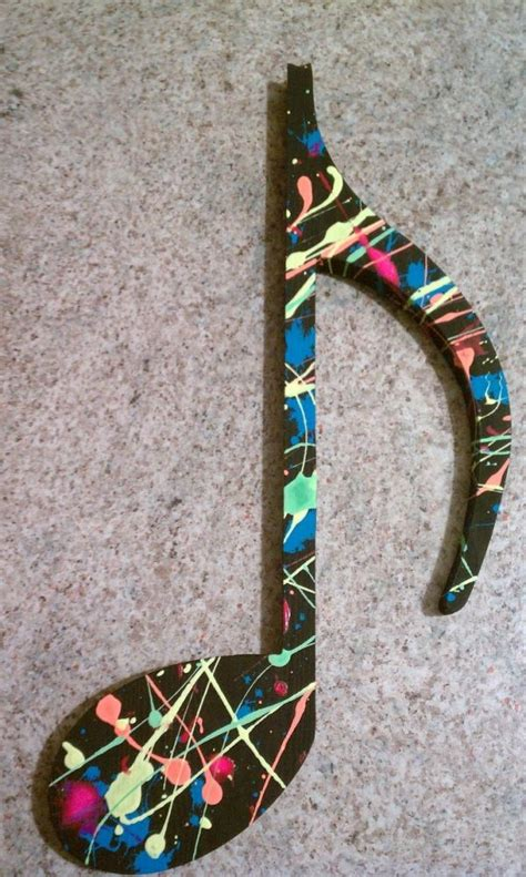 musical crafts for 652 best images about artsy musical symbals on