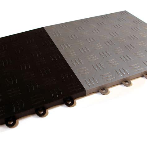 piastrelle per garage decorazionedomesticaufficio pavimento in gomma