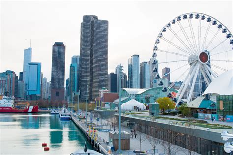 the odyssey boat cruise chicago things to do in chicago odyssey dinner cruise