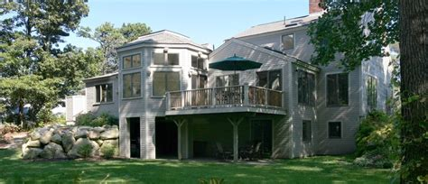 the octagon house bob vila image gallery octagon architecture