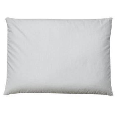 buckwheat pillow bed bath beyond sobakawa pillows buckwheat hulls homes decoration tips