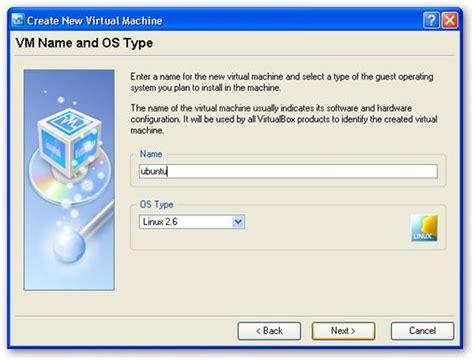 imagenes virtuales linux monogr 193 fico m 225 quinas virtuales herramienta de