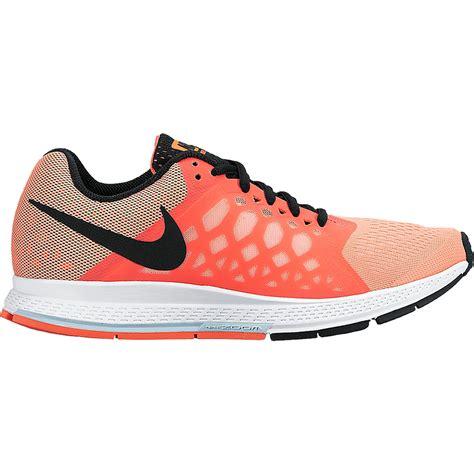 Air Zoom Pegasus 31 Nike wiggle nike air zoom pegasus 31 shoes s su15
