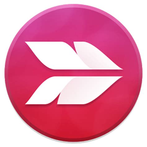 skitch android evernote kills skitch for all platforms except mac and evernote for pebble