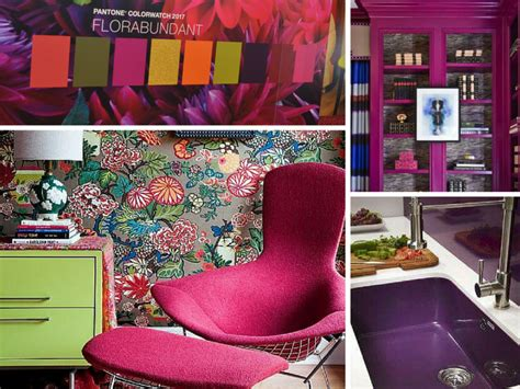 pantone home and interiors 2017 pantone home and interiors 2017 color trends kitchen