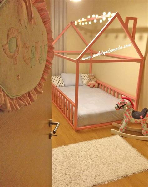 toddler floor bed best 25 montessori bed ideas only on pinterest toddler