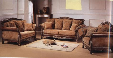 J F Upholstery by