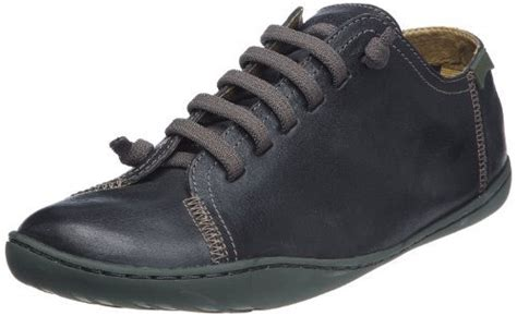 most comfortable sneakers ever most comfortable shoe ever cer men s peu cami