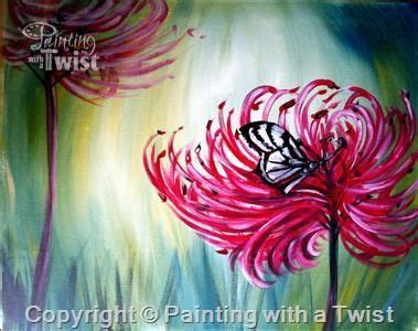 paint with a twist vero 219 best images about katy painting with a twist on